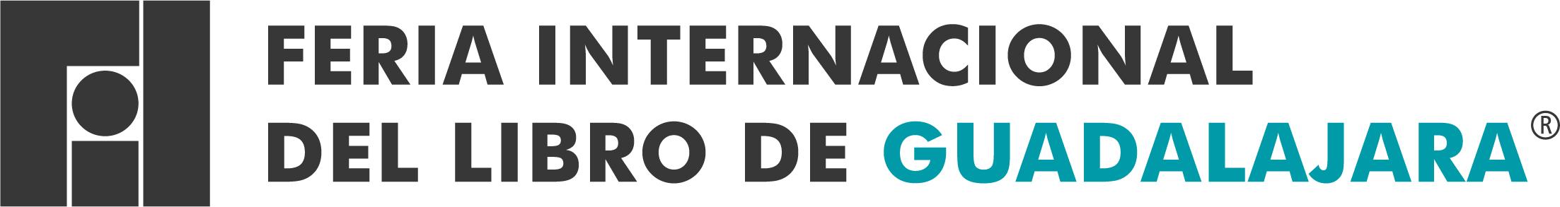 Debate de exhibición FIL 2021